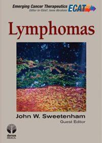Lymphomas, 1e (Original Publisher PDF)