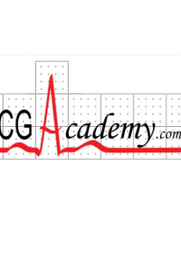ECG Academy - Become An ECG Expert! (Videos)