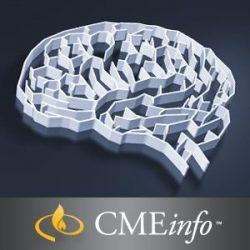 Psychiatry Board Review 2018 (Videos+PDFs)