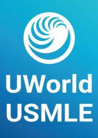Uworld USMLE Step 1 2018 Qbank (PDFs)