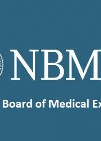 NBME Step 2 CK: Comprehensive Clinical Science Self-Assessment (CCSSA) with Official Website's Answers (PDFs)