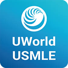 Uworld USMLE Step 2 CK Self-Assessments Form 1+2 (PDFs)
