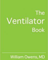 The Ventilator Book, 1e (EPUB)
