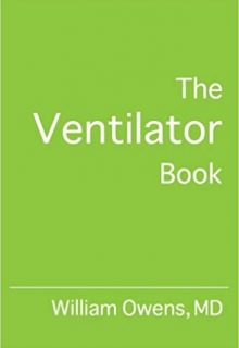The Ventilator Book, 1e (EPUB)