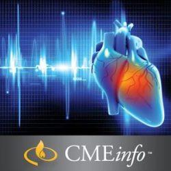 Medical Videos & Audios – Medsouls Medical Library