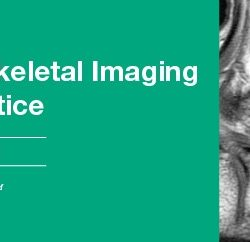 Musculoskeletal Imaging in Clinical Practice 2016 (Videos)