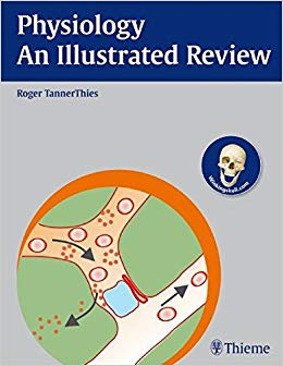 Physiology An Illustrated Review, 1e (Original Publisher PDF)