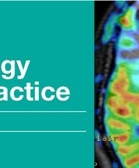 Neuroradiology in Clinical Practice 2018 (Videos)