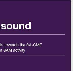 Clinical Ultrasound 2016 (Videos+PDFs)