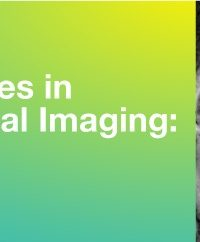 Classic Lectures in Musculoskeletal Imaging: What You Need to Know 2019 (Videos)