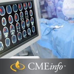 Neurosurgery – A Comprehensive Review 2019 (Videos+PDFs)