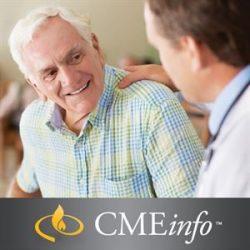 Dr. Roizen's Preventive and Integrative Medicine for Longevity 2019 (Videos+PDFs)