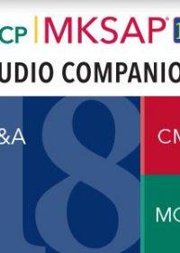 MKSAP 18 Audio Companion Q&A Part A (Audios+PDFs)