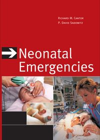 Neonatal Emergencies, 1e (EPUB)