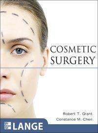 Cosmetic Surgery, 1e (EPUB)
