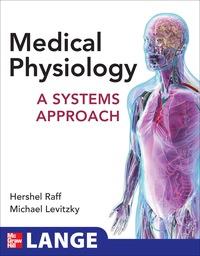 Medical Physiology: A Systems Approach, 1e (EPUB)