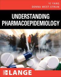 Understanding Pharmacoepidemiology, 1e (EPUB)