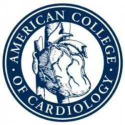 ACC/SCAI Premier Interventional Cardiology Overview and Board Preparatory Course 2019 (Videos+Audios+PDFs)