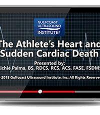 The Athlete's Heart and Sudden Cardiac Death (Videos)