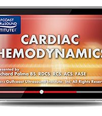 Cardiac Hemodynamics (Videos+PDFs)
