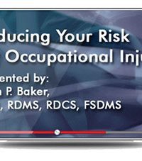 Reducing Your Risk for Occupational Injury (Videos+PDFs)