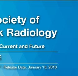 American Society of Head and Neck Radiology 2018 (Videos)