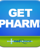 Medquest Get Pharm (Videos)