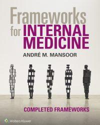 Frameworks for Internal Medicine, 1e (EPUB)