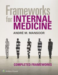Frameworks for Internal Medicine, 1e (EPUB)