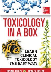 Toxicology in a Box, 1e (EPUB)