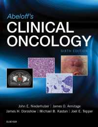 Abeloff's Clinical Oncology, 6e (True PDF)
