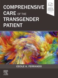 Comprehensive Care of the Transgender Patient, 1e (True PDF)