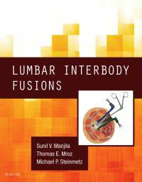 Lumbar Interbody Fusions, 1e (True PDF)