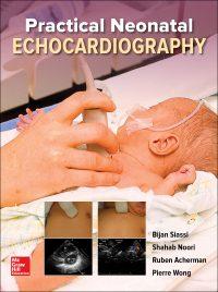 Practical Neonatal Echocardiography, 1e (EPUB)