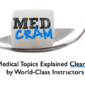 OnlineMedEd for USMLE Board Review 2018 (Videos+PDFs