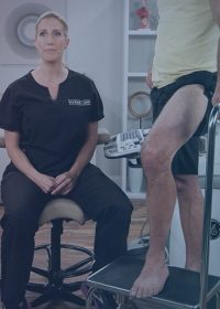 123sonography - Vascular Lower Extremity BachelorClass 2019 (Videos)