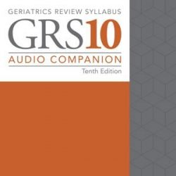 GRS10 Audio Companion - 10th Edition 2019 (Audios+PDFs)