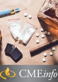 Addiction Medicine for Non-Specialists 2019 (Videos+PDFs)