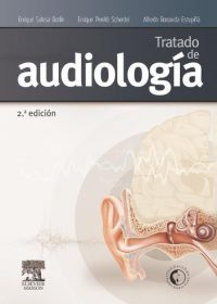 Tratado de audiología (Original Publisher PDF)