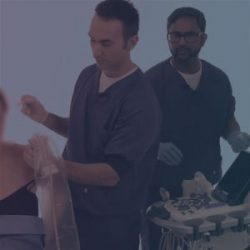 123sonography - MSK Ultrasound Guided Injection MasterClass 2019 (Videos)