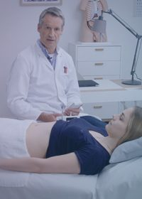 123sonography - Point of Care Ultrasound FocusClass 2019 (Videos)