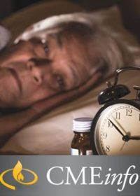 Sleep Medicine for Non-Specialists 2019 (Videos+PDFs)
