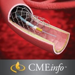 Comprehensive Review and Update of What's New in Vascular and Endovascular Surgery 2020 (Videos+PDFs)