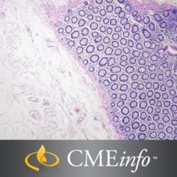 Current Concepts in Surgical Pathology 2020 (Videos+PDFs)