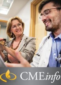 UCSF Hot Topics in Primary Care Medicine 2019 (Videos+PDFs)