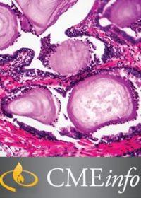 Genitourinary Pathology 2020 (Videos+PDFs)