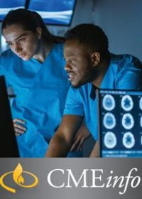 National Diagnostic Imaging Symposium 2020 (Videos+PDFs)