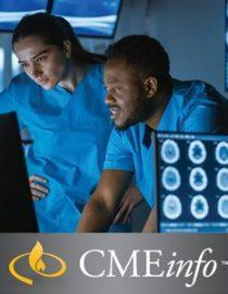 National Diagnostic Imaging Symposium 2020 (Videos+PDFs)