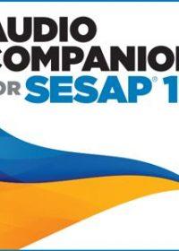 Audio Companion for SESAP®17 (Audios+PDFs)