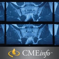 UCSF Musculoskeletal Imaging 2020 (Videos+PDFs)